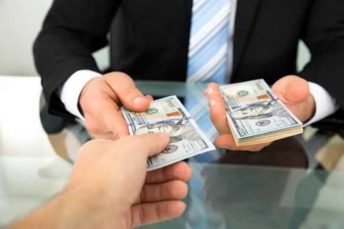 Apa Saja Jenis Pinjaman Itu? Perhatikan Penjelasannya Berikut Ini!