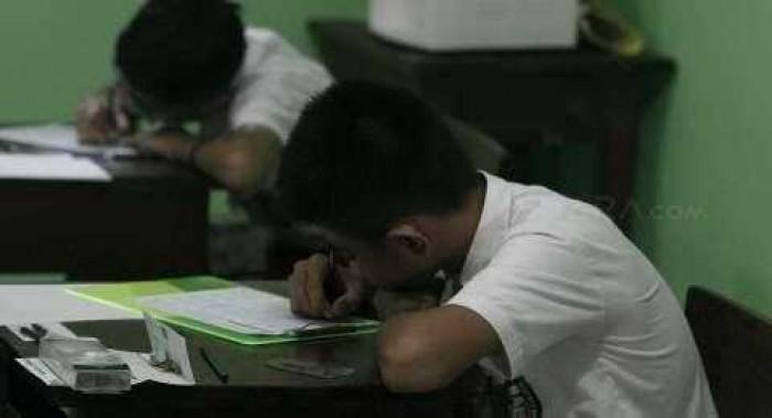 Soal Ujian SD di Solok ini Dinilai Lecehkan Nabi Muhammad SAW