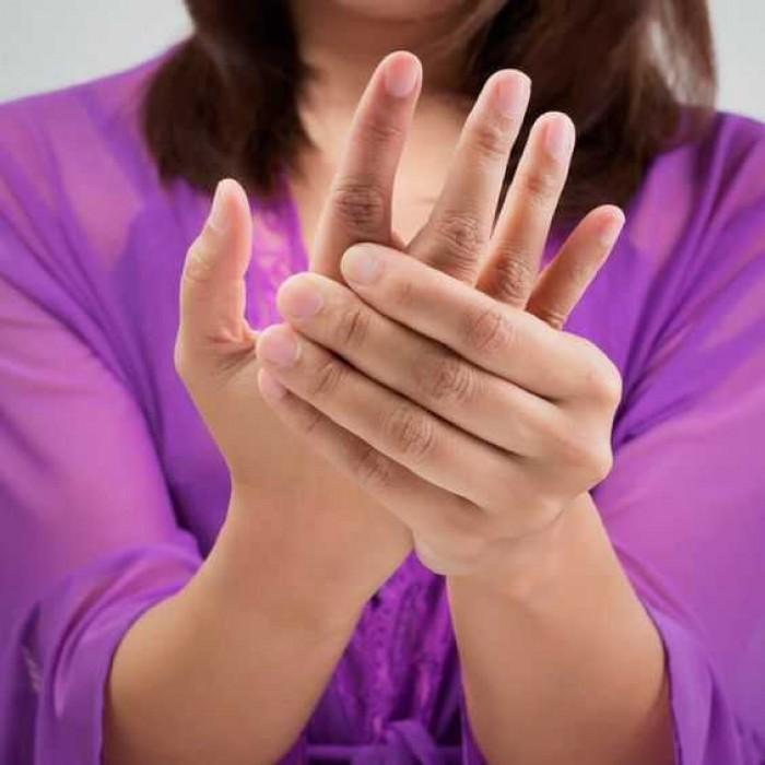 Penyebab Rematik dan Cara Pengobatannya