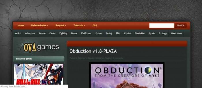10 Situs Download Game PC Gratis Terbaik