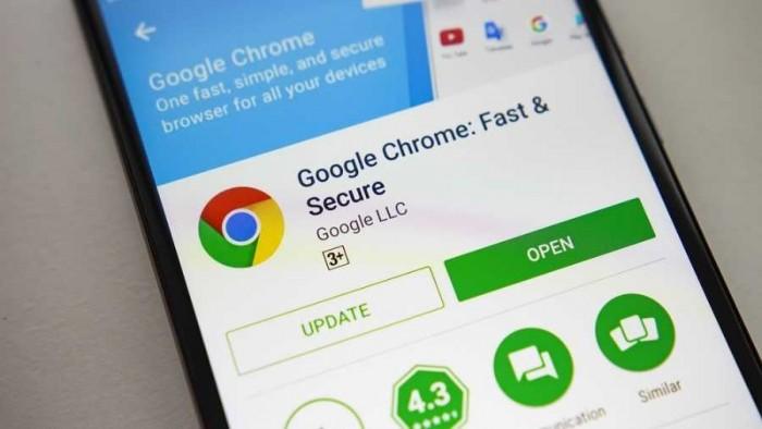 8 Aplikasi Browser Android Tercepat dan Hemat Kuota