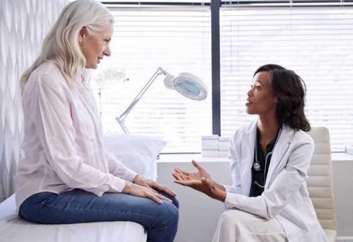 Prosedur Medical Check Up dan Biaya yang Harus Disiapkan