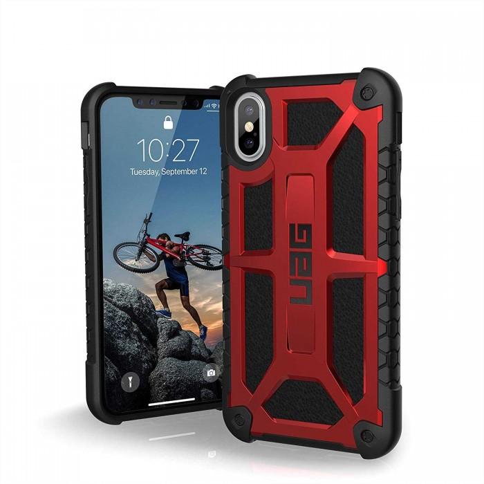 Case HP Terbaik Lengkap dengan Case HP Lucu dan Case HP Keren