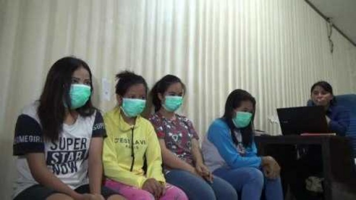 Melecehkan Sholat, Unggah Video Sholat Diiringi Musik, 3 Remaja Ditangkap