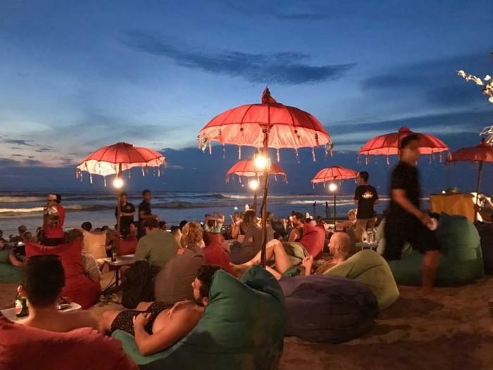 7 Fakta Unik Tentang Bali yang Mungkin Belum Kamu Ketahui