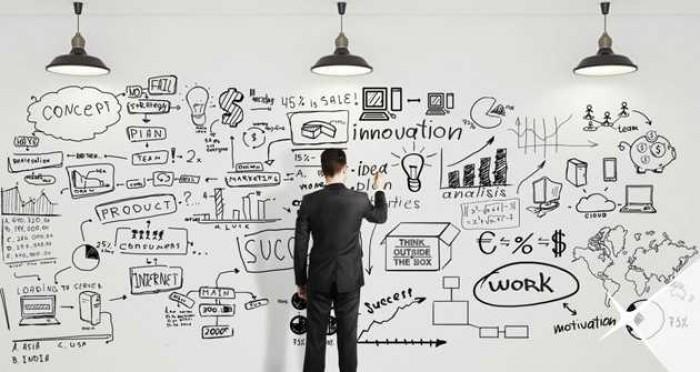10 Tugas Utama Manajer yang Membuat Bisnis Maju