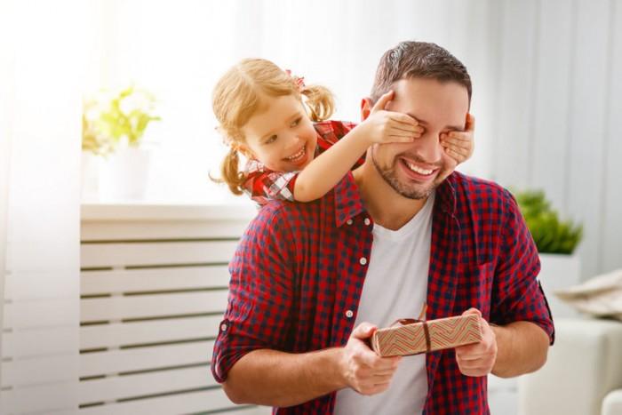 Kumpulan Ucapan Ulang Tahun Untuk Ayah