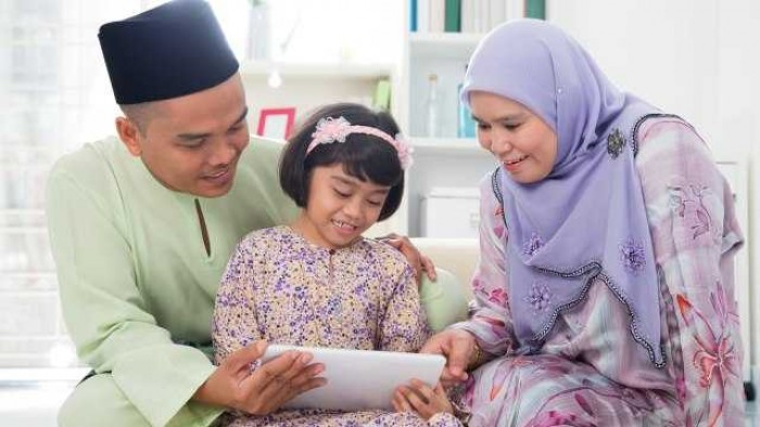 7 Cara Membaca Pola Pikir Anak yang Penting Dipelajari Orangtua