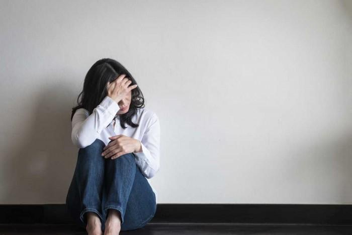 Anxiety Disorder Adalah: Pengertian, Penyebab, dan Penanganannya