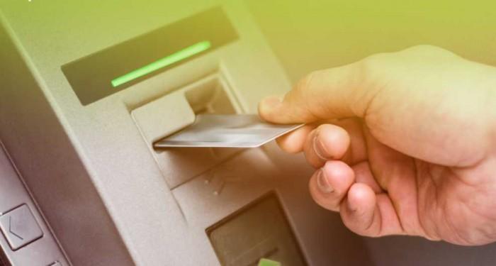 Cara Cek Saldo Jaminan Hari Tua BPJS, Bisa Lewat SMS, Apliaksi dan ATM