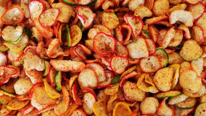 Inilah 5 Ide Bisnis Jual Makanan Online yang Paling Laris