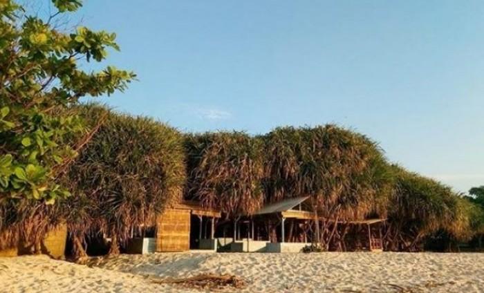 7 Tempat Wisata Jepara yang Wajib Dikunjungi Saat Liburan
