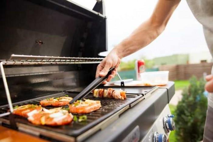 Tips Membersihkan Peralatan Dapur Sesuai Bahannya