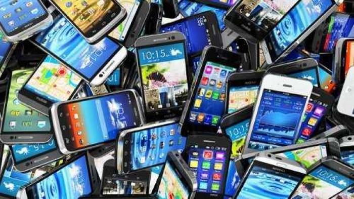 Awas 16 Ponsel ini Memiliki Radiasi Tinggi yang Menyebabkan Kebutaan