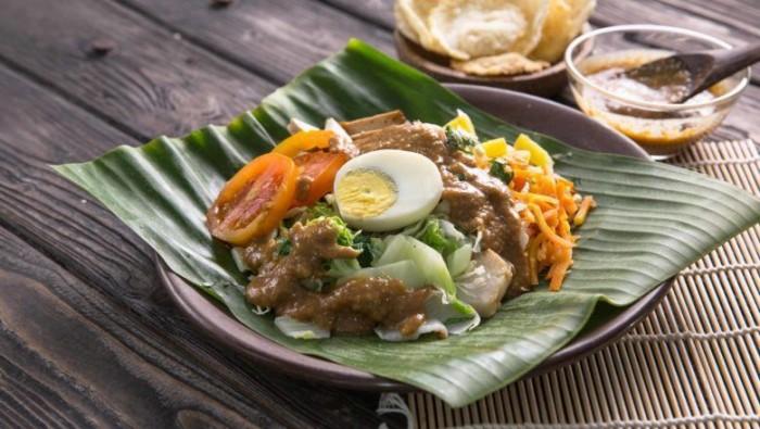 Makanan Khas Jakarta yang Wajib Kamu Coba