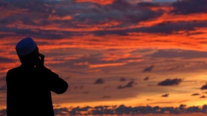 Bacaan Doa Setelah Adzan dan Artinya
