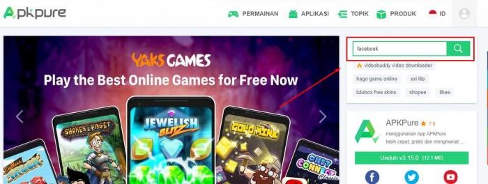 3 Cara Download Play Store di PC yang Mudah