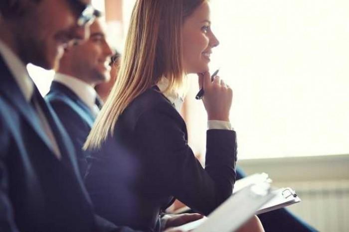 Tips-tips Sebelum MembuatSeminar Bisnis