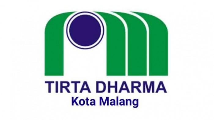 Cara Bayar Tagihan PDAM Kota Malang Online