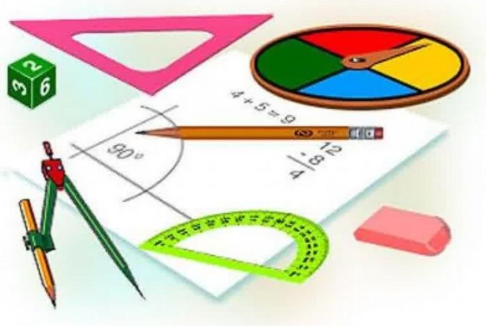 Download Soal Matematika Kelas 6 Semester 1 dan Semester 2