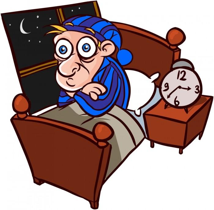 Doa Agar Cepat Tidur Sesuai Ajaran Rasulullah SAW