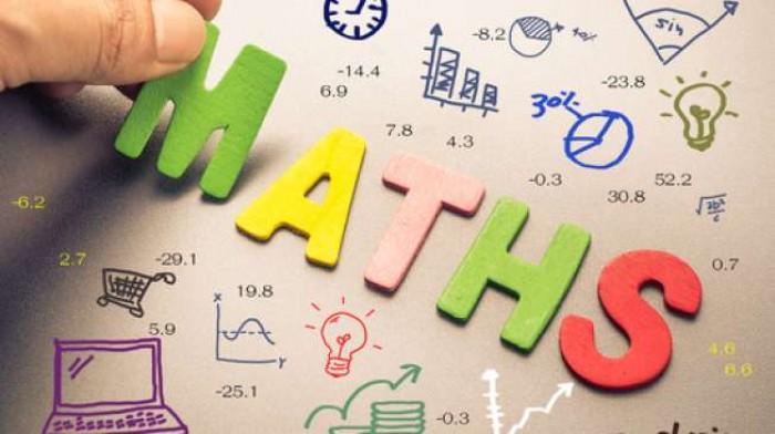Download Soal UTS Matematika Kelas 2 Semester 1 dan Semester 2