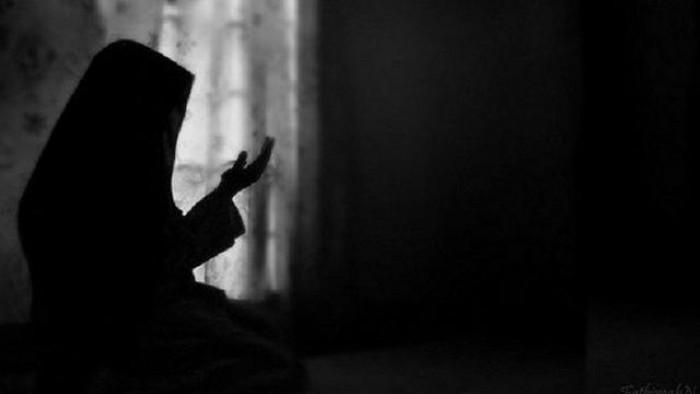 Niat dan Tata Cara Sholat Nisfu Sya'ban