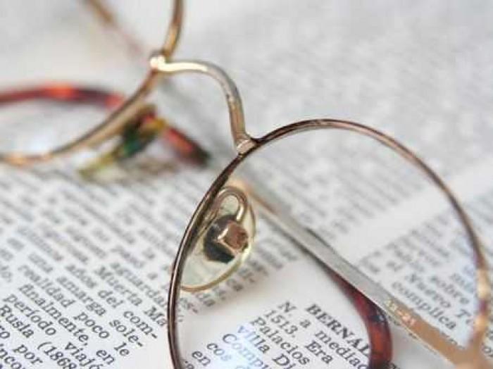 Ciri-Ciri, Pencegahan, dan Pengobatan Mata Minus