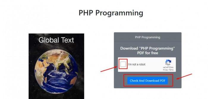 Cara Download Scribd Gratis Tanpa Login Dengan Scribd Downloader