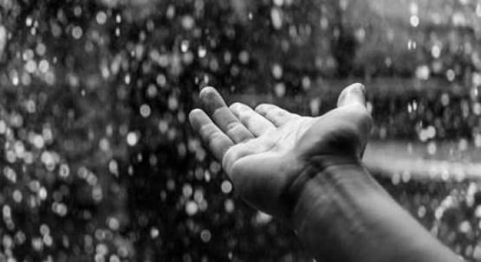 Bacaan Doa ini Ketika Hujan Agar Menjadi Rahmat dan Terhindar Dari Marabahaya