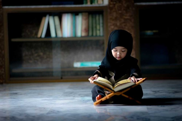 Ternyata Tanggal Lahir Memiliki Arti Dalam Surah Al-Qur'an Berikut Penjelasannya