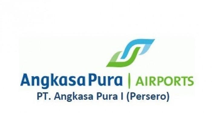 Profile PT Angkasa Pura I dan PT Angkasa Pura II