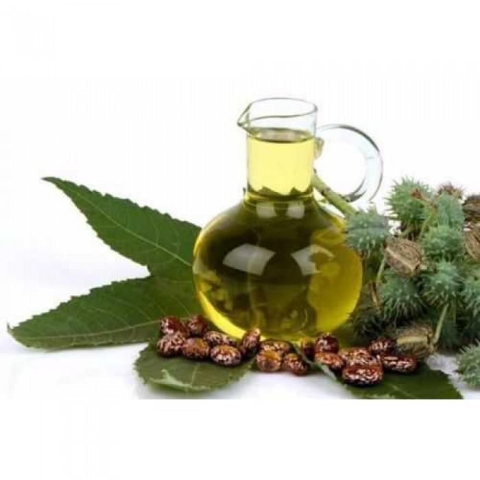 7 Obat Sakit Perut Alami yang Ampuh Sesuai Penyebabnya