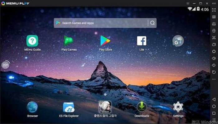 10 Emulator Android Pilihan Terbaik dan Ringan