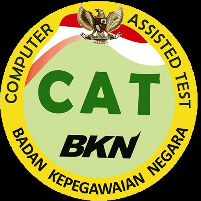 Download Simulasi CAT BKN