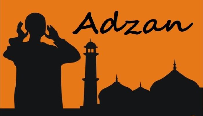 Bacaan Menjawab Adzan dan Doa Sesudah Adzan