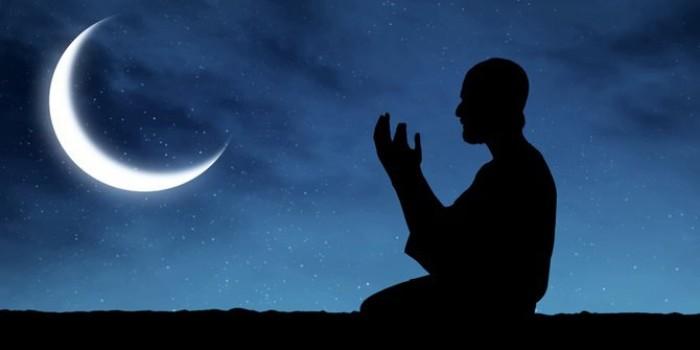 Lafadz Doa Sesudah Shalat Istikharah