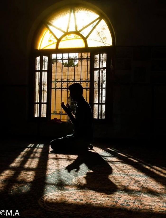 Doa Agar Diberi Kelancaran Dalam Segala Urusan