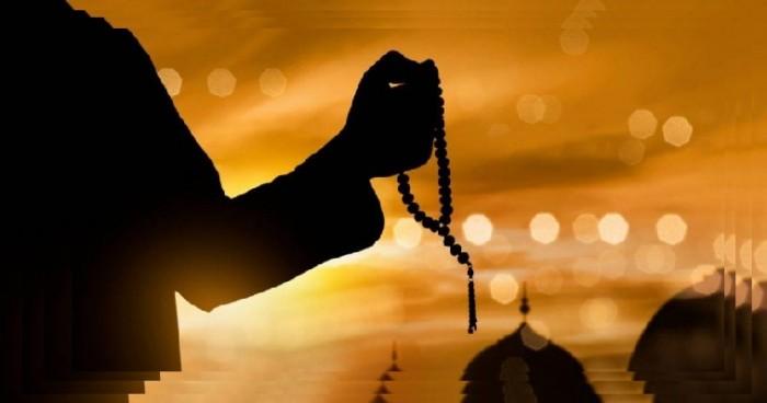 Bacaan Doa Sayidul Istighfar dan Keutamaannya