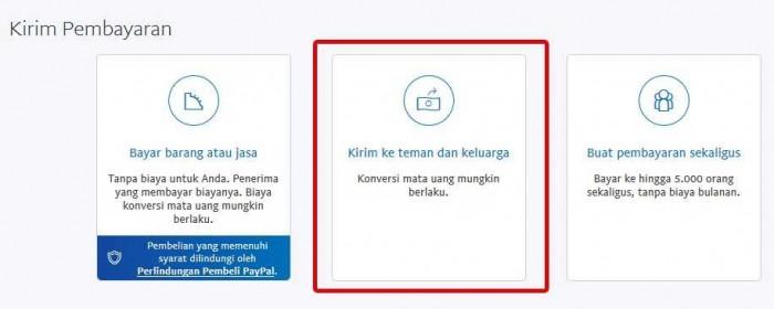 2 Cara Beli Pulsa Dengan Paypal Dijamin Mudah dan Lebih Murah