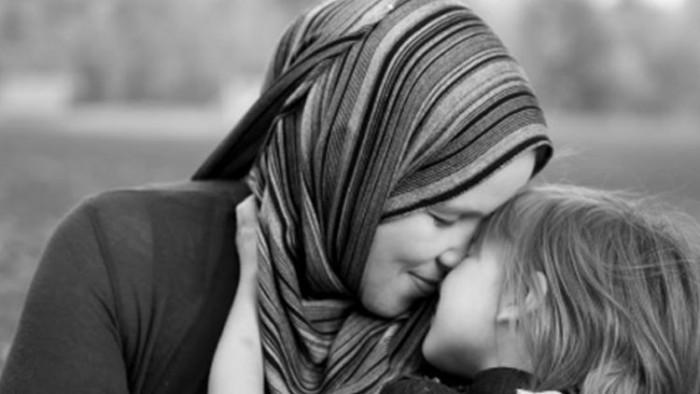 Ucapan Selamat Ulang Tahun Untuk Ibu