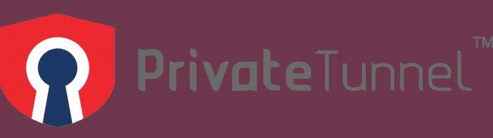 Berselancar Bebas di Internet Dengan 5 Aplikasi VPN Untuk PC Terbaik