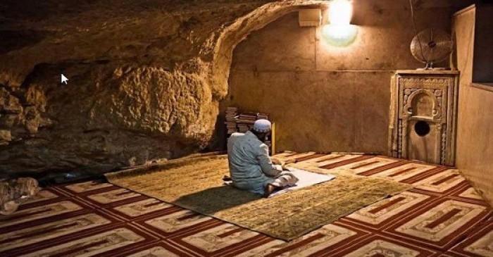 Waktu dan Tata Cara Sholat Sunnah Wudhu