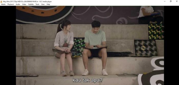 Cara Download Subtitle Serta 5 Situs Download Subtitle Terbaik