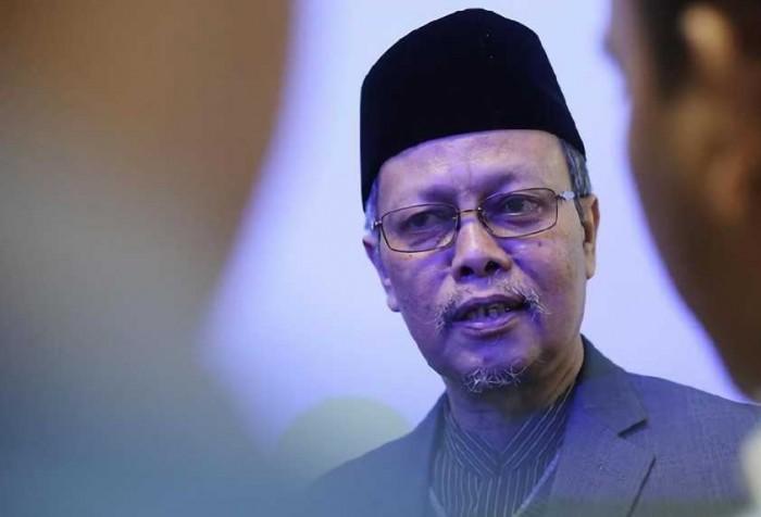 Innalillahi Wa Innailaihi Rojiun Ketua PP Muhammadiyah Meninggal Dunia