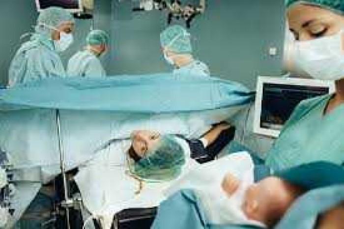 Dokter Kandungan: 'Melahirkan normal pasca caesar itu berisiko tinggi!'