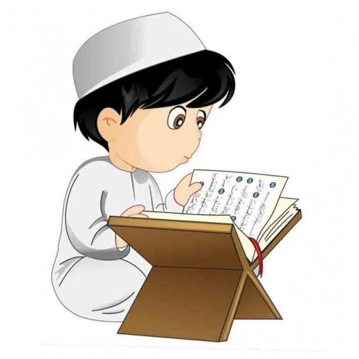 Doa Sebelum Membaca Al-Qur'an