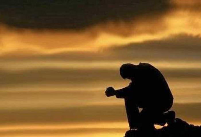 Allah Berjanji Mempermudah Hidup Anda, Jika Melakukan Hal ini