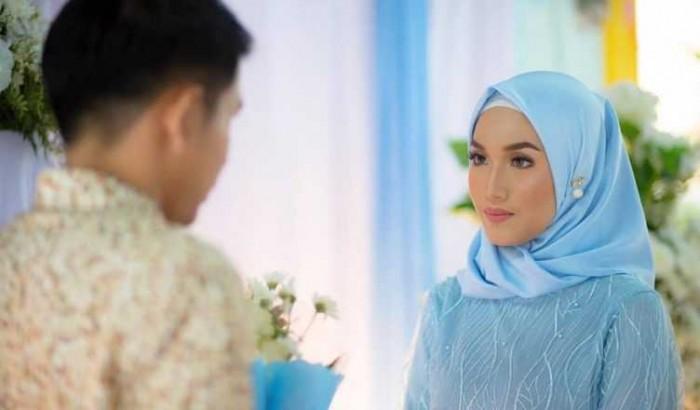 Bukti Betapa Beratnya Beban Istri Jika Dibandingkan Suami