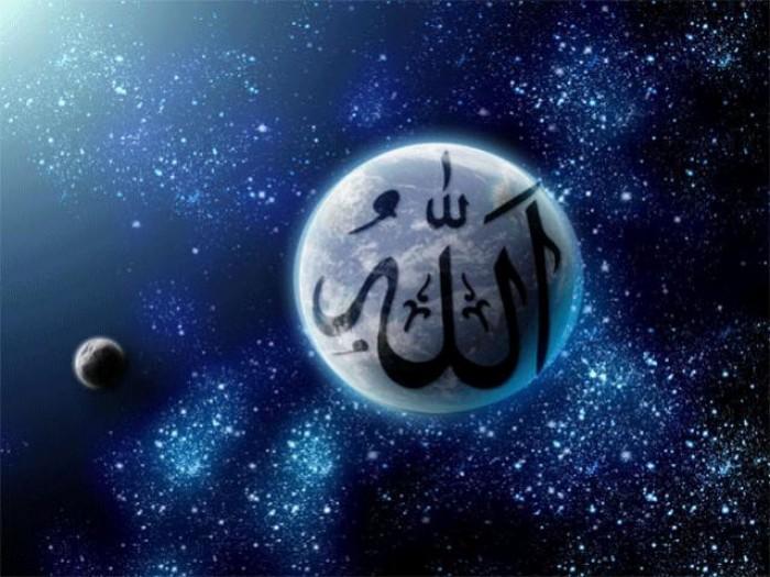 Janji-Janji Allah dalam Al-Quran